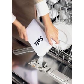Средства для посудомоечных машин (12)