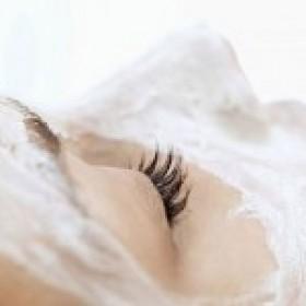 Средства по уходу за кожей лица (56)