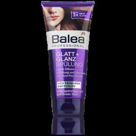 Шампуни Balea professional – профессиональные шампуни для волос (17)