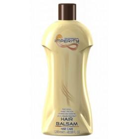 Бальзам для сухих и окрашенных волос  IMPERITY Professional 1200 мл