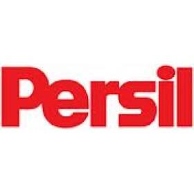 Persil / Персил