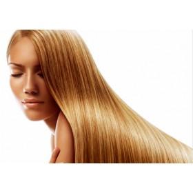 Для волос (10)