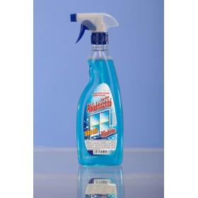 Спрей для мытья окон 500мл Далма