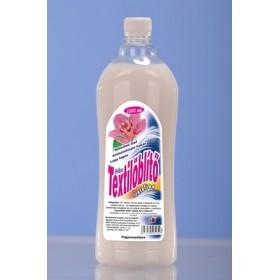 Смягчитель для белья конц 1л flower&flower sensation Softener