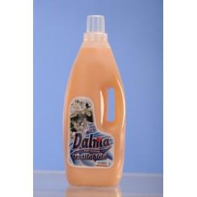 Ополаскиватель для белья Dalma 4л персиковый