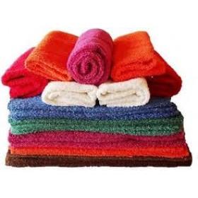 Ополаскиватели, смягчители для текстиля (10)