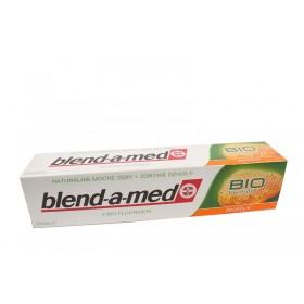 Зубная паста Blend-a-med био флор, био флор прополис 125мл