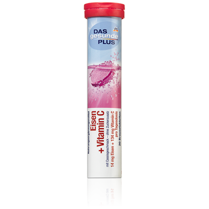 эко слим купить в аптеке пермь