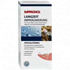 Impragnol Langzeitimpragnierung 500ml (сред-во долговеч пропитки для защиты от влаги одежды)