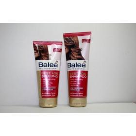 Балео профессионал бест едж шампунь 250мл *10