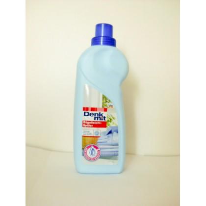 Пена для ванны Dalma кремовая молоко и мед 2л