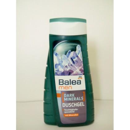 Лак для волос Balea для окрашенных волос 300мл