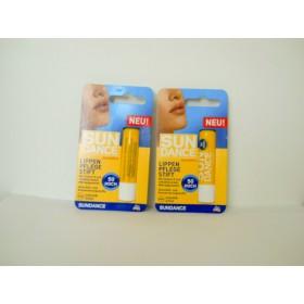 Липфлыге (помада гигиен ) защита 50 санденс