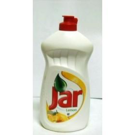 Jar жидкость для мытья посуды 500мл