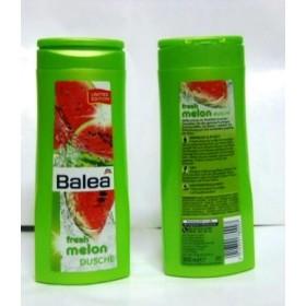 Балео душ-крем мелон 300мл (гель для душа арбуз) *14