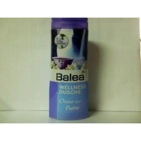 Balea cпа-гель для душа с ароматом жасмина 300мл