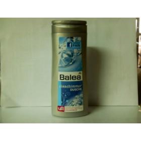 Балео душе Eisschimmer 300мл