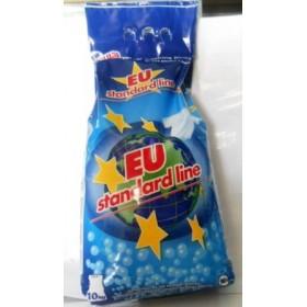 Стандарт Лайн ЕУ 10кг стиральный порошок