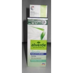 Роликовый дезодорант Extra Dry Balea Men 50мл