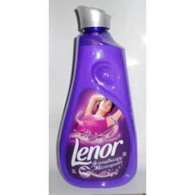 Ленор 2л ароматерапия Релакс