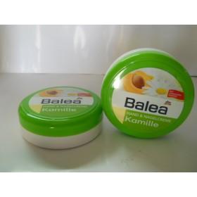 Ночной крем для лица для зрелой кожи с экстрактом цветка пассифлоры Alverde 50мл