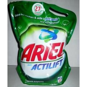Ариель гель actilift 2.97l 27cтирок
