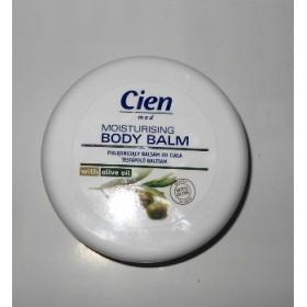 Бальзам увлаж. для тела для чувст.кожи с олив. экстрактом серия med 250мл