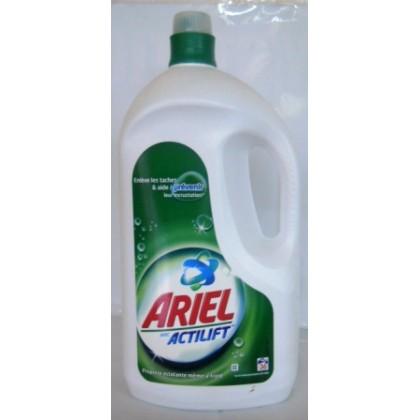 Ариель 3,96л 36ст актилифт универсал 5413...