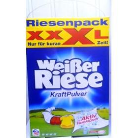 Вайс райс 6,3кг XXL 90стирок универсал Германия Хенкель 4015,,,,