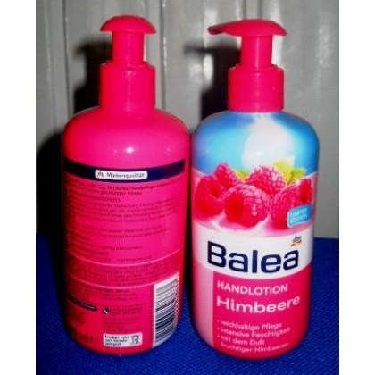Шариковый дезодорант для чувствительной кожи Alverde 50мл стекло