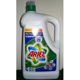 Ariel стир. гель универсальный 4,745л 65 стирок