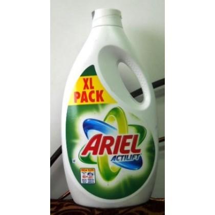 Ariel  стир. гель  универсальный 2,263л 31 стирка