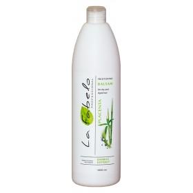 Шампунь для сухих волос (4)