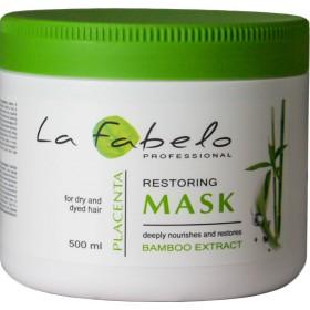 Бальзамы и маски для сухих волос (6)