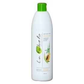 Уникальные лечебные шампуни для волос La Fabelo (6)