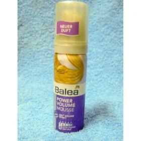 Профессиональные средства для укладки волос, пенки для волос (4)