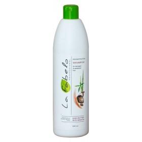Восстанавливающий шампунь для роста волос (2)