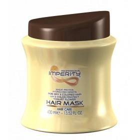 Маска для сухих волос (4)