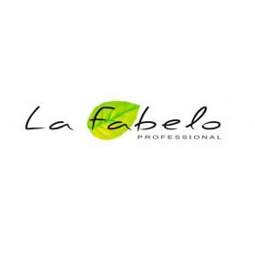 La Fabelo professional профессиональная линия по уходу за волосами Италия