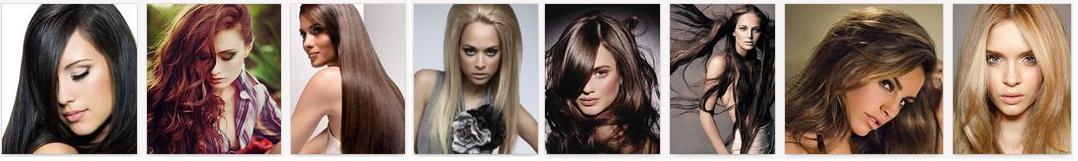 краска для волос био